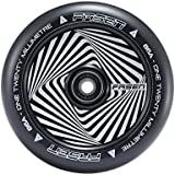 Amazon Com Razor Scooter Replacement Wheels Set With