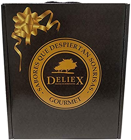 Barato Lote de Navidad, un fantástico regalo de empresa para sus empleados o para regalar en navidad a amigos y familiares, tambien muy recomendado como regalo de cumpleaños.