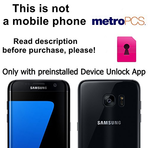 metropcs-usa-factory-unlock-service-for-samsung-mobile-phones-with-device-unlock-app-almost-all-imei