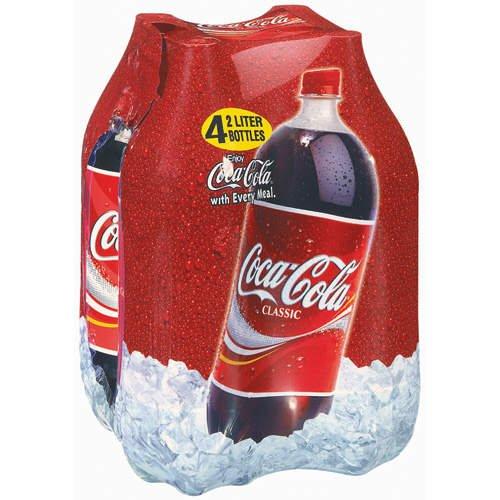 Coca-Cola-2L-bottles-4-ct