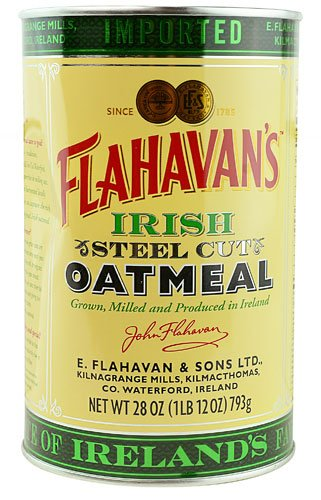 flahavans-irish-steel-cut-oatmeal-28-oz-2-pc