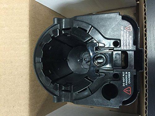 Genuine OEM K Cup Holder Needle for Keurig Replacement Part K350 K450 K550 K560
