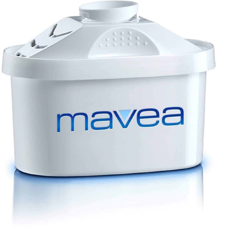 Bosch Tassimo Mavea Maxtra Filter **Triple Pack** Coffee /& Filters Direct CECOMINOD050033