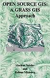 ISBN 1402070888