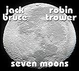 : Seven Moons
