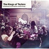 Kings of Techno