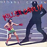 KILLER CARLIN