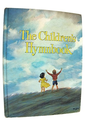 The Children's Hymnbook ()