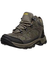 Caldera Junior Hiking Boot