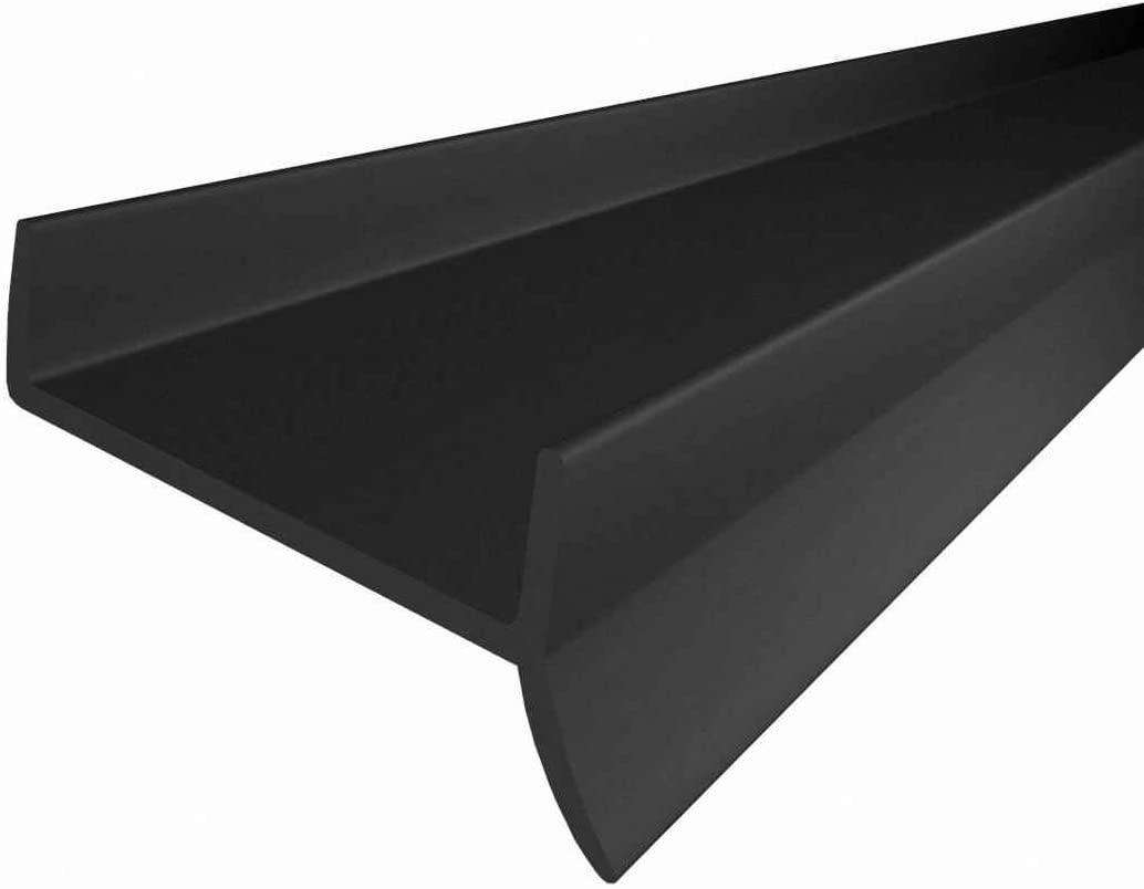 F-MINGNIAN-SPRING 10PCS Y Type de Ressort 304 Fil Pression en Acier Inoxydable Ressort Dia 0.5mm ext/érieur Dia 7mm Longueur 10-50mm Taille : 0.5x7x10mm
