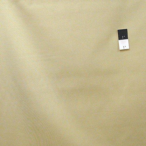 - Free Spirit Designer Solids Salt Cotton Fabric By Yard