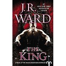 The King (Black Dagger Brotherhood)