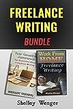 Freelance Writing Bundle
