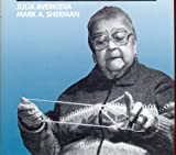 Kwakiutl String Figures, Julia P. Averkieva and Mark A. Sherman, 029597172X