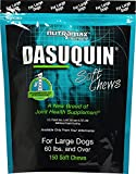 Dasuquin Soft Chews for Large Dogs 150ct
