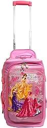 Top 10 Best Kids Luggage Parents Should Know (2020 Reviews) 8