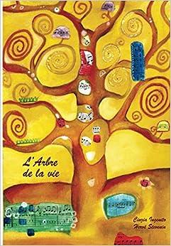 Como Descargar Un Libro L'arbre De La Vie De PDF A PDF