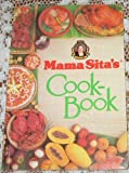 Mama Sita's Cookbook