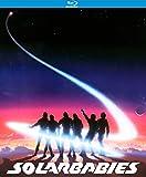 Solarbabies (1986) [Blu-ray]