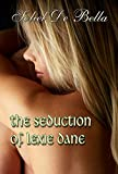 The Seduction of Lexie Dane