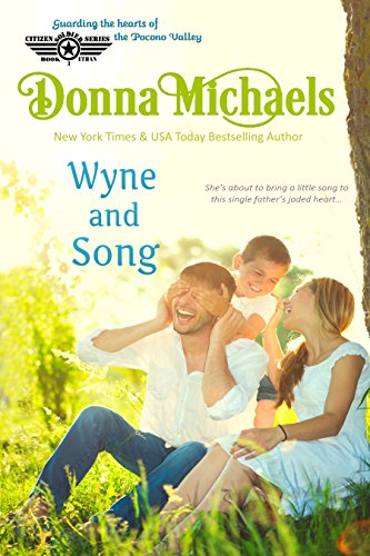 With Song (Heart Series Book 3)