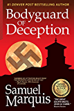 Bodyguard of Deception (World War Two Trilogy Book 1)