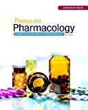 img - for Focus on Pharmacology: Essentials for Health Professionals (3rd Edition) book / textbook / text book