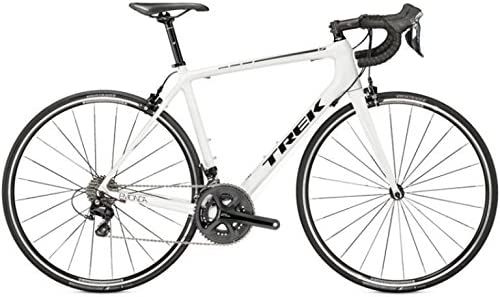 Trek Emonda S 5, Carbon, bicicleta de carretera, 2015, Colour, RH ...