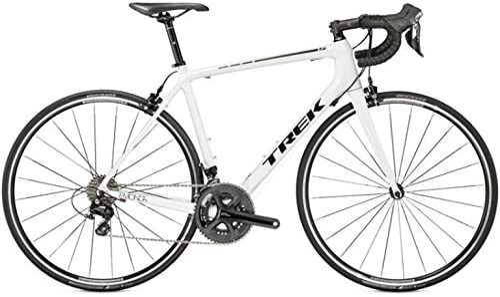 Trek Emonda S 5, Carbon, bicicleta de carretera, 2015, Colour, RH ...