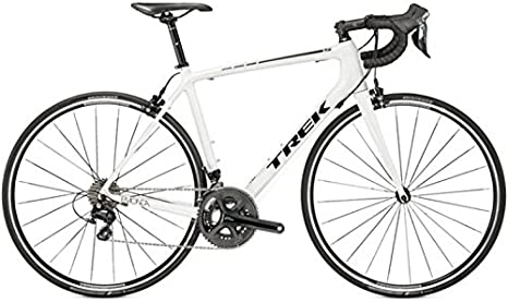 Trek Emonda S 5, Carbon, bicicleta de carretera, 2015, Colour, RH 58
