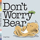 Don't Worry Bear, Greg Foley, 0670062456