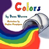 Colors, Dana Warren, 0981868517