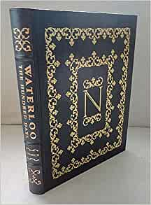 Easton Press One Hundred Years of Solitude Great Books 20th Century