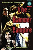 The Hammer Vampire: British Cult Cinema