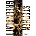 The Rise and Fall of Adam and Eve Hörbuch von Stephen Greenblatt Gesprochen von: Stephen Hoye