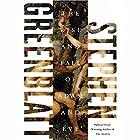 The Rise and Fall of Adam and Eve Hörbuch von Stephen Greenblatt Gesprochen von: Stephen Hoye
