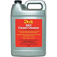 Best Oxy Carpet Cleaner EACH