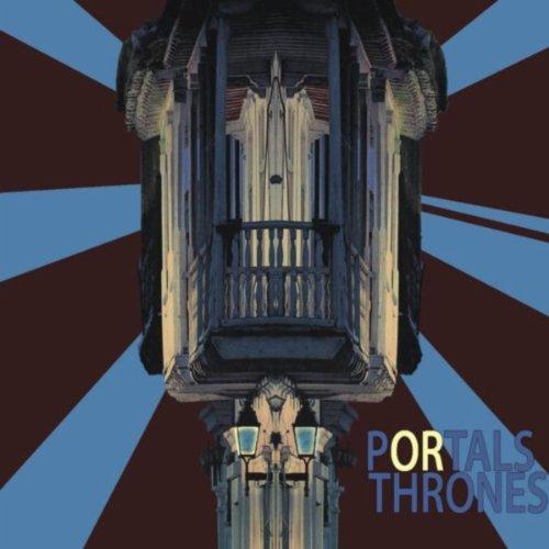 split odds by portals or thrones on amazon music amazon com