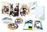 Anime - Little Busters!-Refrain-1 (2DVD+BD) [Japan LTD DVD] 10004-51435
