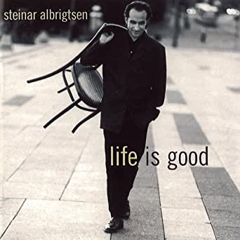 Amazon.com: Golden Eagle Feather: Steinar Albrigtsen ...
