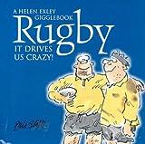 Rugby: It Drives Us Crazy, B. Stott, 1861877579