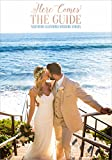 img - for Here Comes The Guide Southern California: Southern California Wedding Venues book / textbook / text book