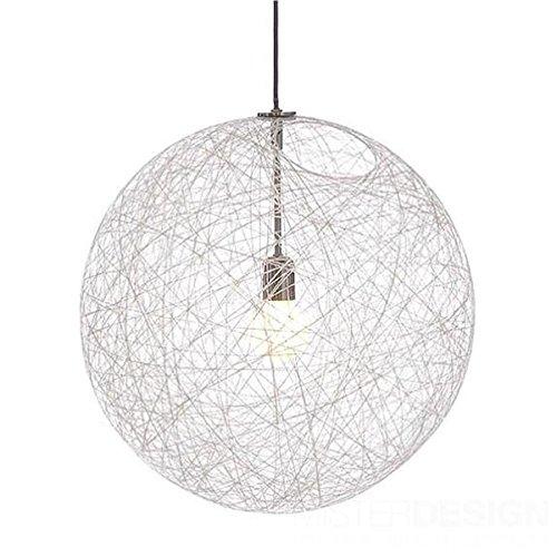 Random Light Pendant