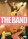 Band [DVD] [Import]