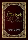 My Little Book Of Short Poems