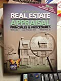 Real Estate Appraisal, Walter Roy Huber and Levin P. Messick, 0916772764
