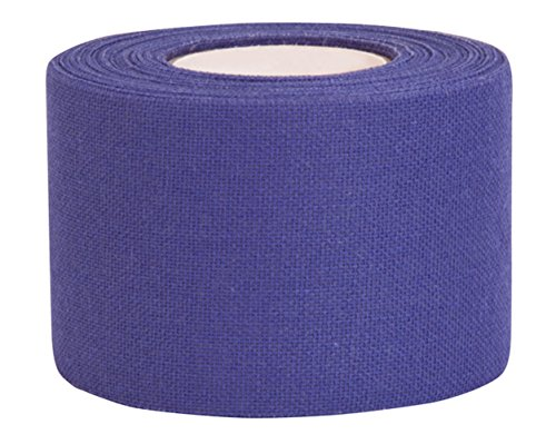 ace athletic tape - 3