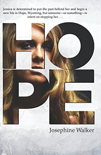 Hope pdf epub