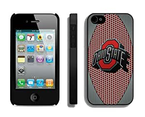 Top Rated Iphone 4 Cases Apple 4s Cool Hard Shell Cover Ncaa Element Sport Cellhone Accessories