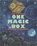 img - for One Magic Box book / textbook / text book